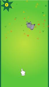 Chiva de la XV de Rubi 1.1 screenshot 1