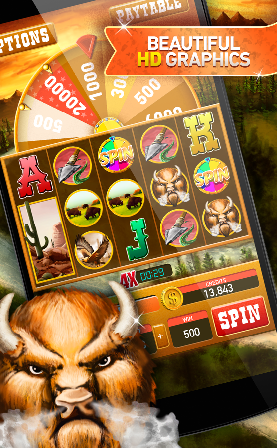 Palms Casino Wiki – Digital Game: Discover 12 New Free Slots – Prep Online
