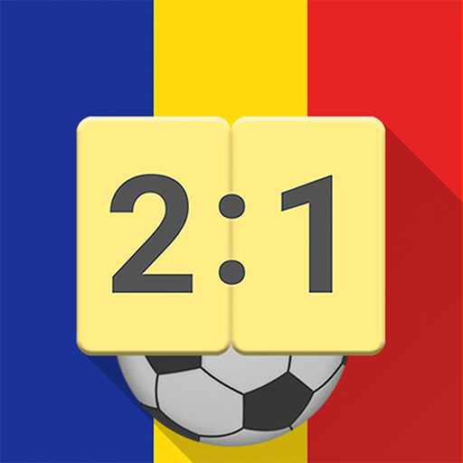 Download Live Scores For Liga 1 Romania 2019 2020 2 7 4 Apk Android Sports Games