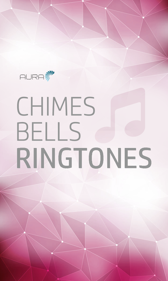 Chimes and Bells Ringtones 8 0 9 APK Download - Android
