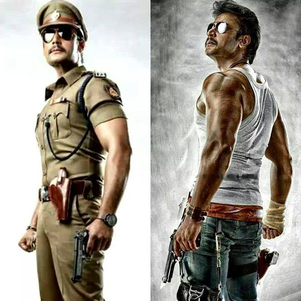 Darshan Thoogudeep Wallpapers Hd 113 Apk Download Android