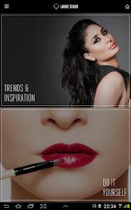 Lakmé Makeup Pro 12.10.5 screenshot 10