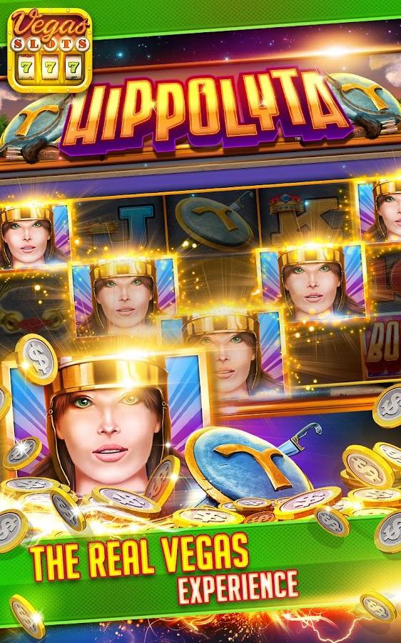 new vegas tops casino Casino
