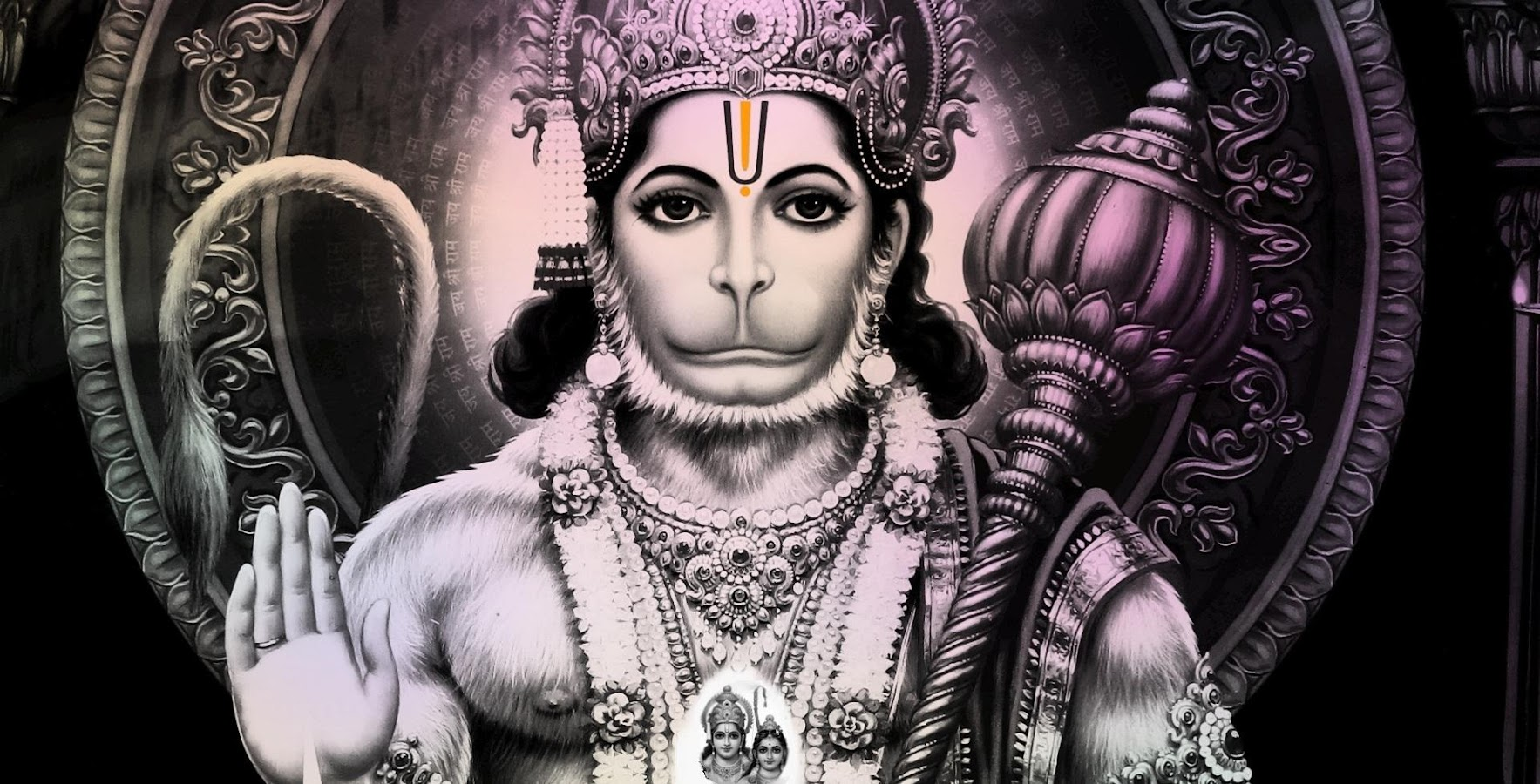 Lord Shiva Wallpapers Hd 4k 1 1 Apk Download: Lord Hanuman Wallpapers HD 4K 1.0 APK Download
