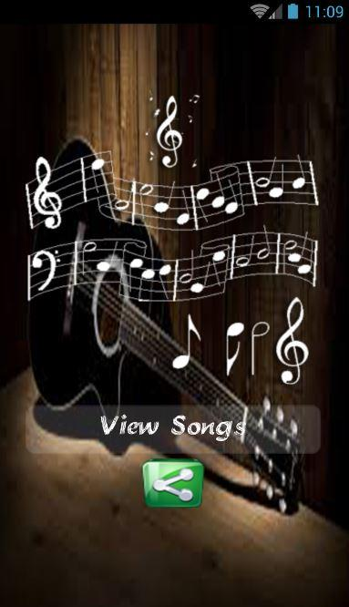aashiqui 2 audio songs download for mobile