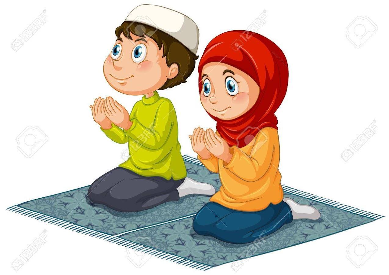 islamic children songs 31 5 2 apk download android lifestyle التطبيقات