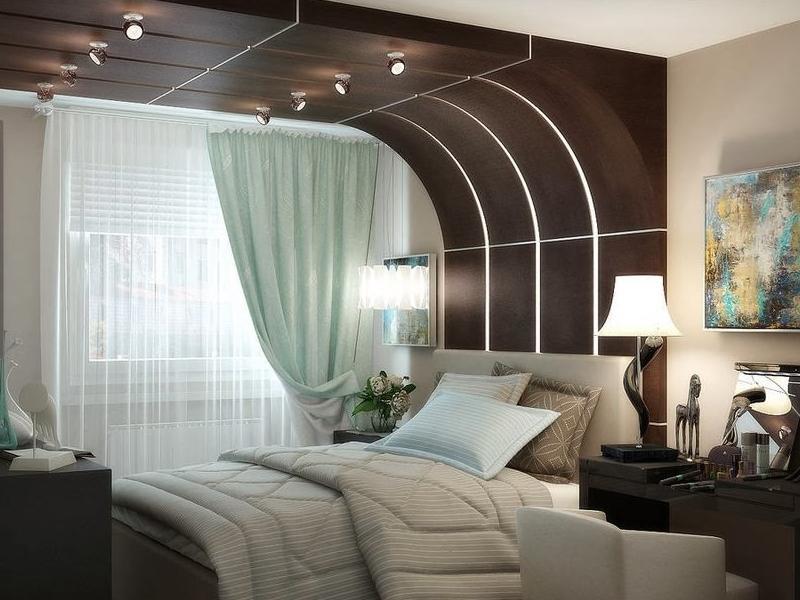 Bedroom Ceiling Designs 1.0 APK Download