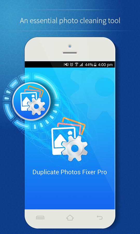 Duplicate Photos Fixer Pro 2 0 0 30 APK Download - Android