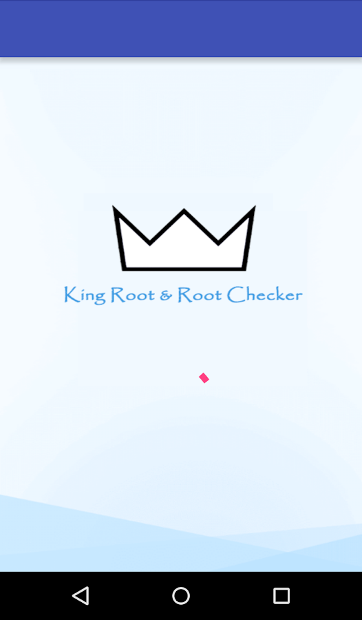 root checker basic скачать