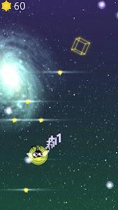 Purfekkt Universe  screenshot 10