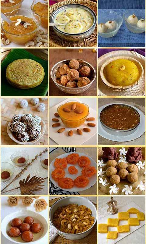 Diwali food recipes 10 apk download android catsoddrink games diwali food recipes 10 screenshot 11 forumfinder Gallery