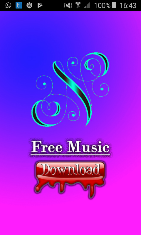 GO Download MP3 Music Player Plus Free, Theme 2018 4 0 APK