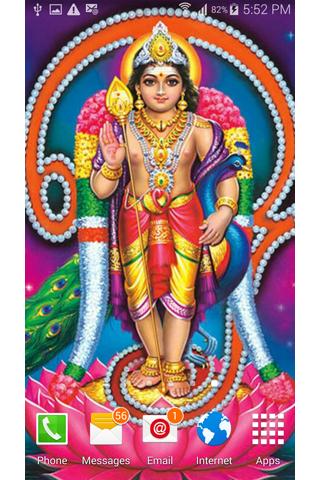 God Murugan Hd Image Free Download Vinny Oleo Vegetal Info