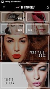 Lakmé Makeup Pro 12.10.5 screenshot 4