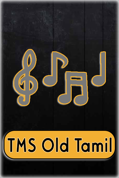 tamil old songs new music download