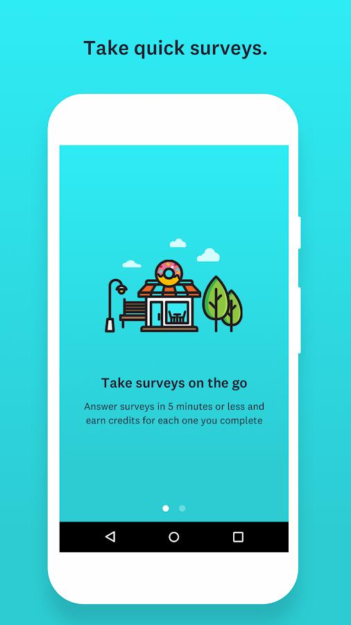 com surveymonkey rewards 2 07 00 APK Download - Android cats  Apps