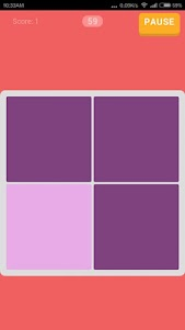 Search color 1.2 screenshot 2