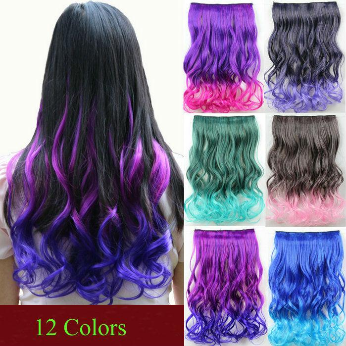 Awesome Hair Coloring Styles Ideas - New Coloring Pages - yousuggest.us