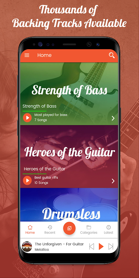 play music download apk