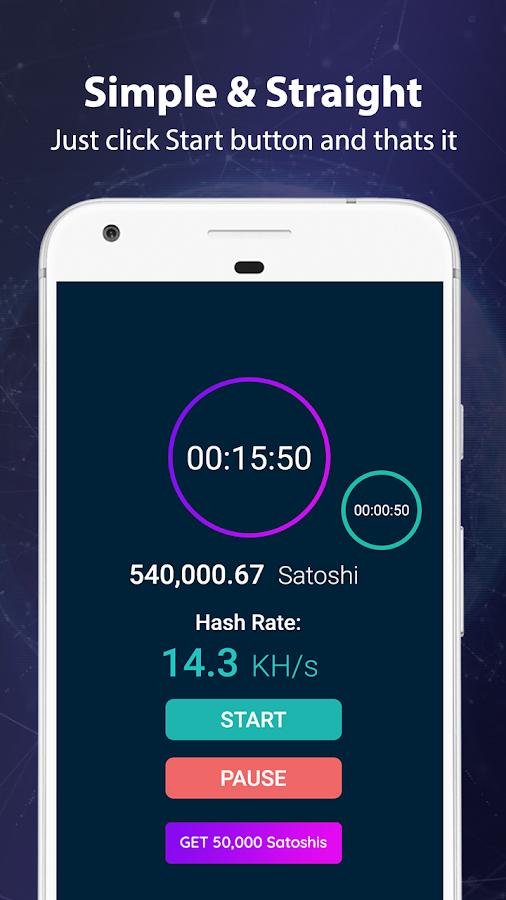 Bitcoin spinner pro apk