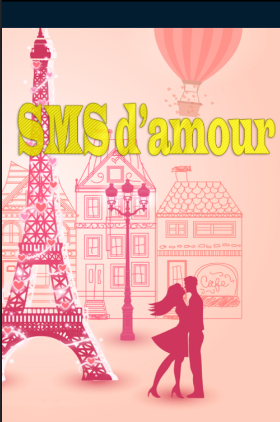 Sms Damour 2016 10 Apk Download Android Entertainment Apps