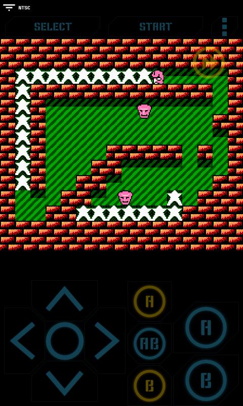 Nostalgia NES Pro (NES Emulator) 1 17 1 APK Download - Android