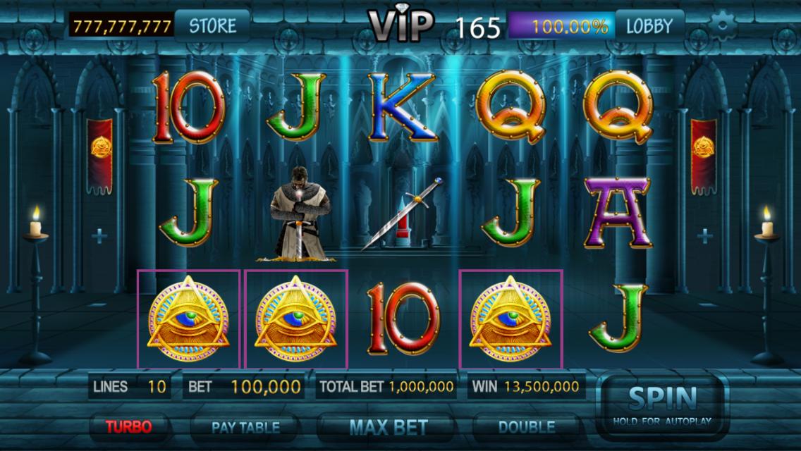 casino online programas gratis software edicion videos windows pc