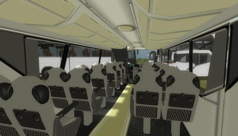 bus simulator mod apk 2018