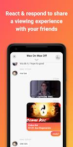 Rabbit – Watch Together 4.0.62 screenshot 3