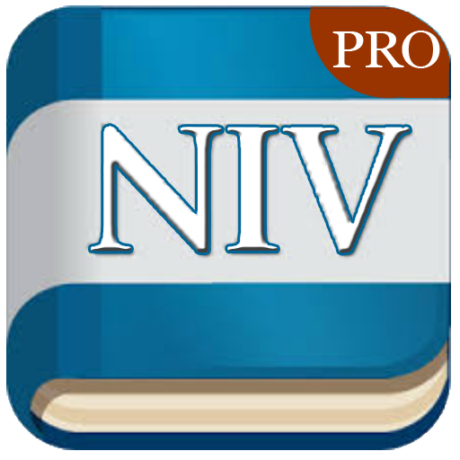 Niv Audio Bible Free Pro 5 Screenshot 2