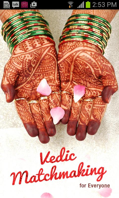 vedic matchmaking Free kundali matching for marriage marriage matching, patrika matching, horoscope matching, kundali milan, gun milan, मुफ्त अष्टकूट गुण मिलान | फ्री गुण मिलान.