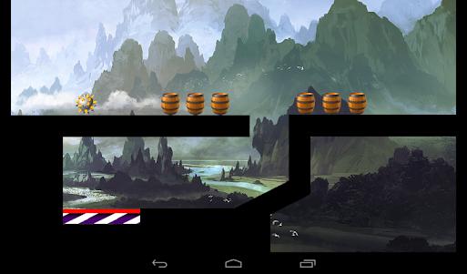 Game Boom 1.1 screenshot 10