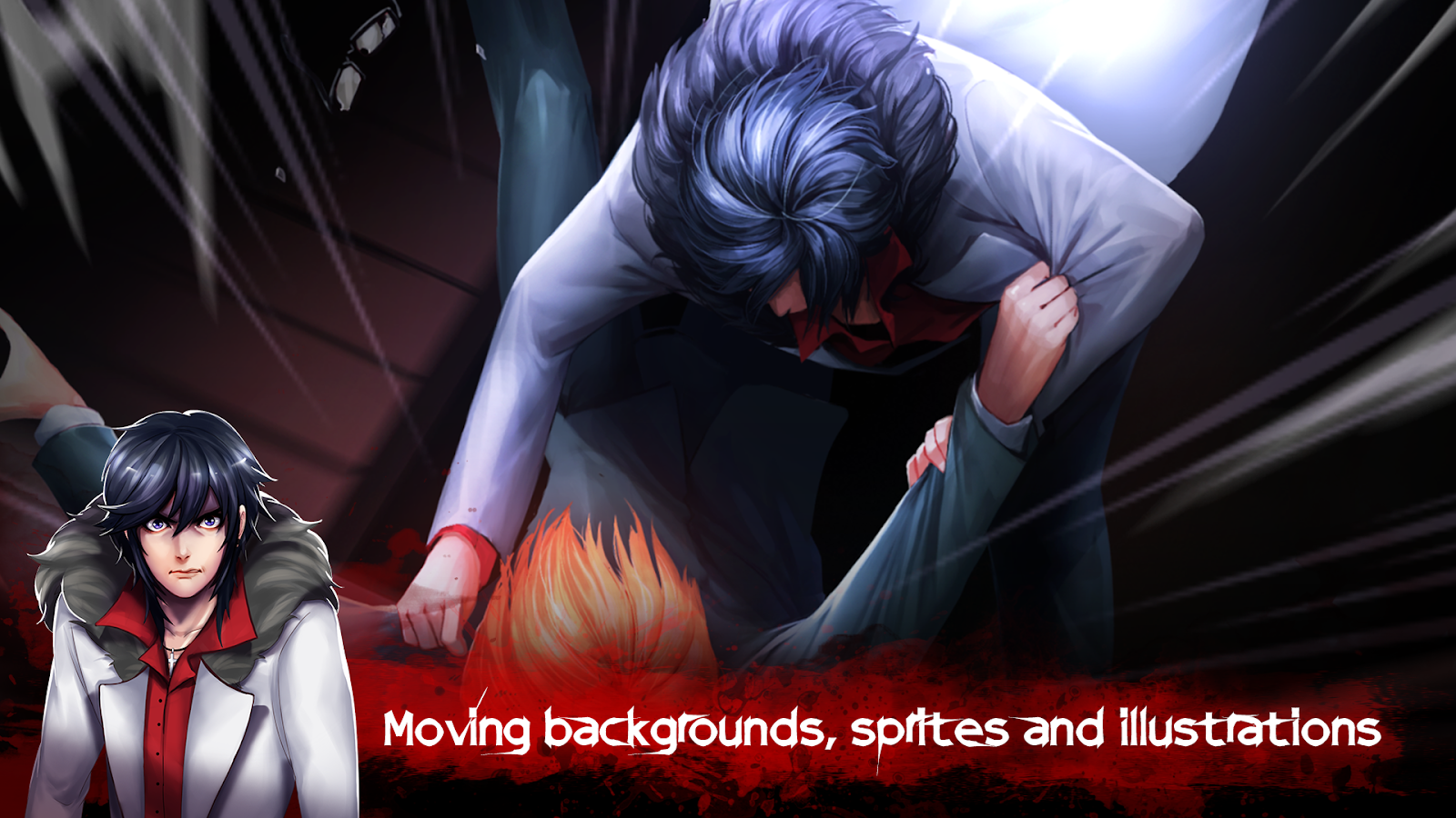 my neighbour is a yandere 18 apk download
