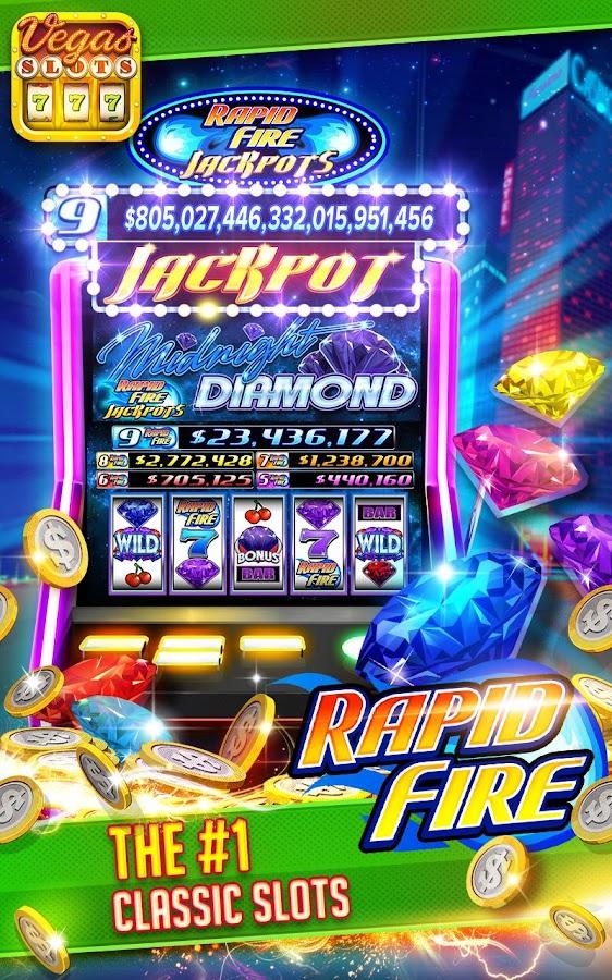 shooting star casino phone number Slot Machine