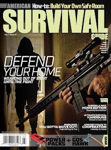 American Survival Guide 2.2 screenshot 10