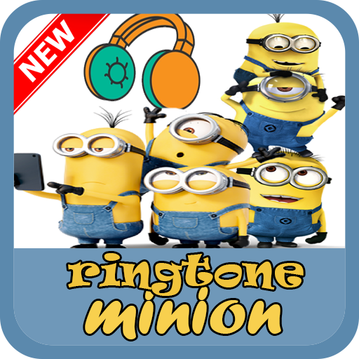 Minion Ringtone HD Offline 1 0 APK Download - Android Music