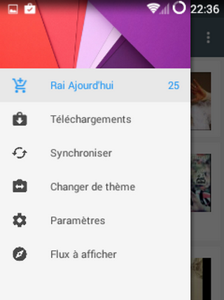 c20fecbac Rai algerien 2016 1.0 APK Download - Android Social Games
