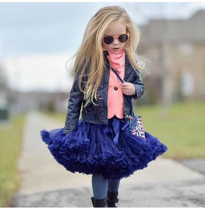 7a31676e7306 Baby Girl Fashion Style 1.0 APK Download - Android Lifestyle Apps