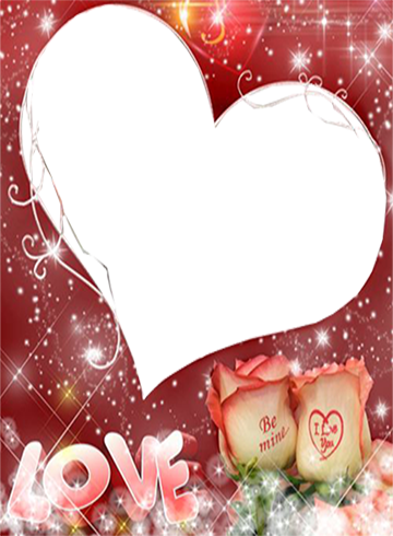 special love frames 2 1 apk download android entertainment apps