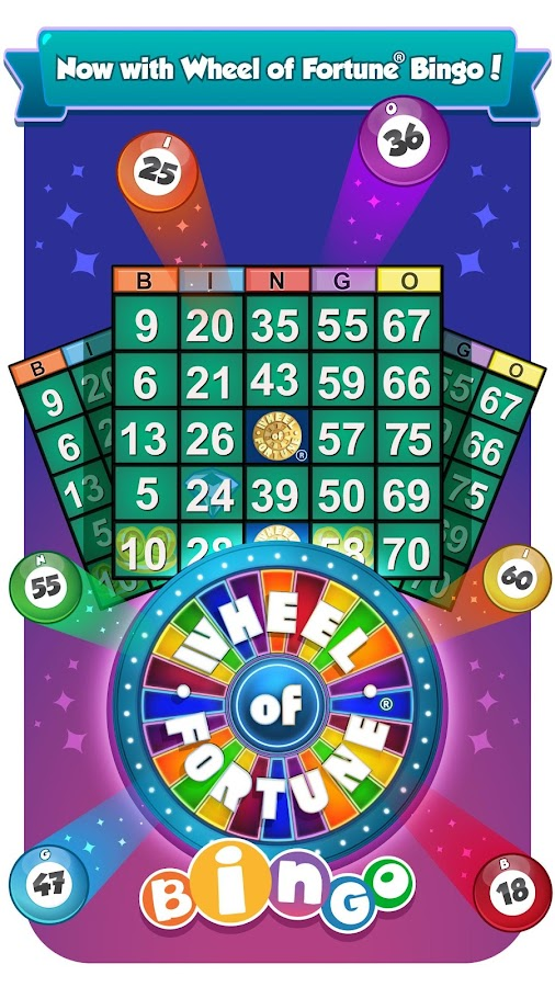 show in niagara falls casino Casino