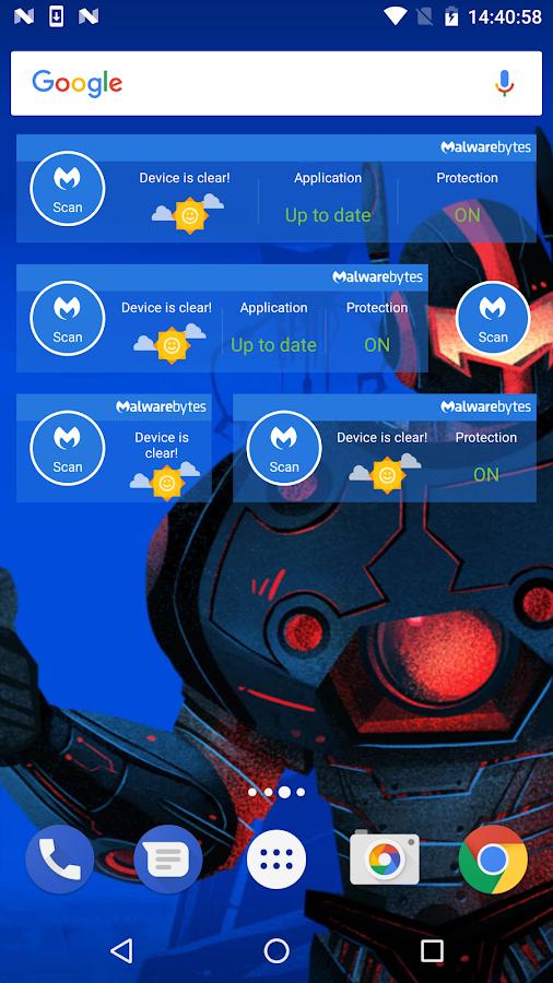 malwarebytes pro apk
