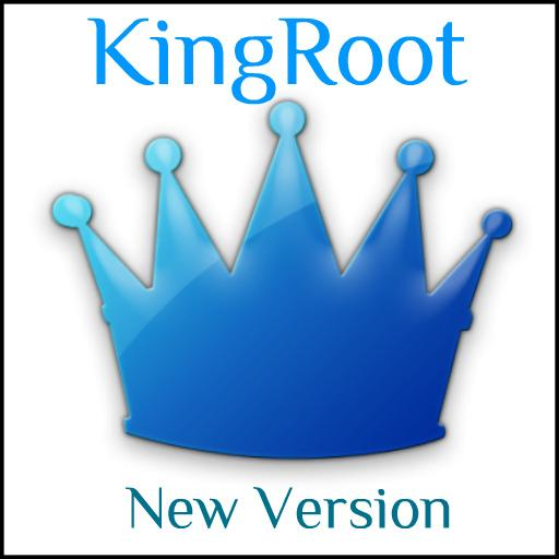 KingRoot 4 1 0 1 APK Download - Android Entertainment Apps