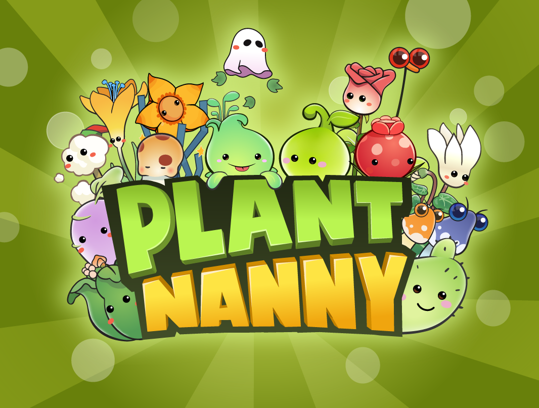 Plant Nanny - Water Reminder 1 2 7 1 APK Download - Android