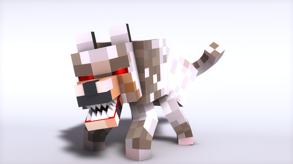 Mob Skins For Minecraft PE APK Download Android Books - Skins para minecraft pe wolf
