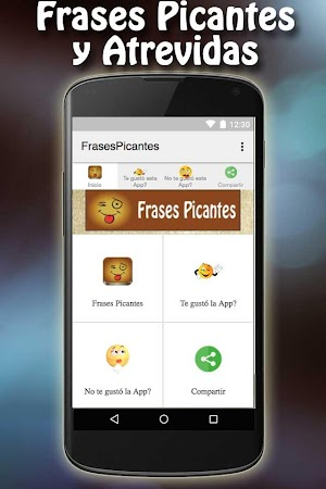 Frases Picantes Y Picaras 11 Apk Download Android
