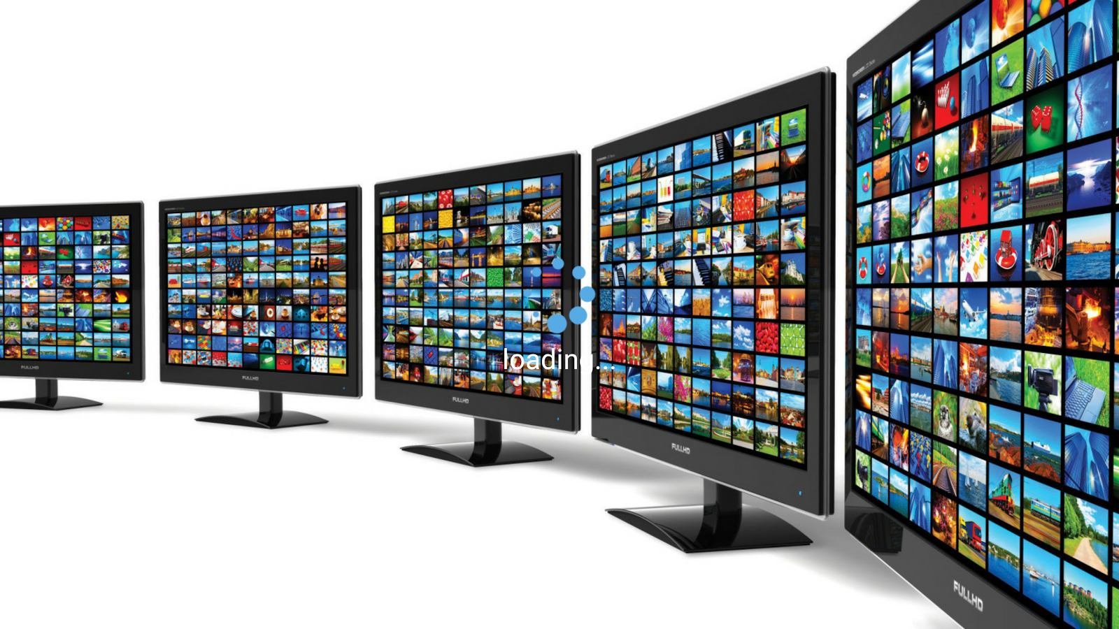 IPTV Echoo TVBOX 1 2 8 APK Download - Android Entertainment Apps