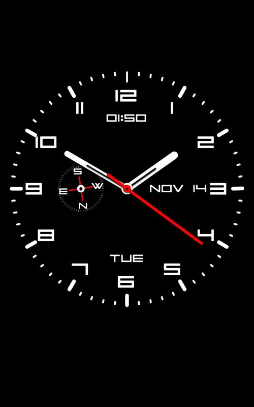 Все они имеют разный внешний вид и разную цветовую гамму, поэтому скачать гаджет часы можно такой, который наиболее гармонично будет смотреться на вашем рабочем столе, и будет соответствовать вашим требованиям.