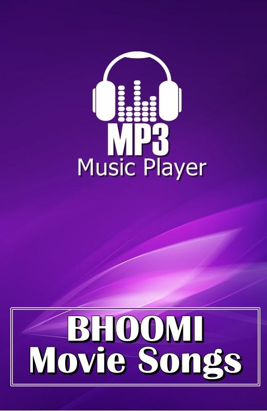 Lag Ja Gale Bhoomi 10 Apk Download Android Music Audio Apps