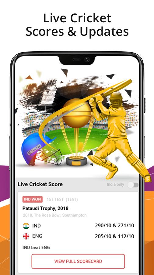 cw app apk for india