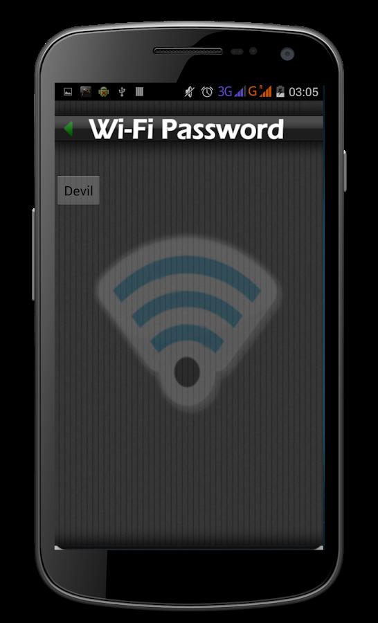 Wifi Hack Unlocker Prank 1 0 APK Download - Android Tools Apps